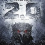 2 Point 0 release confirmed for 29th Sep 2018.