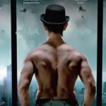 DHOOM 3 – Aamir Khan and Katrina Kaif