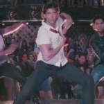 Hrithik Roshan super dance in Krrish 3 – latset update