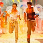 Gunday Movie Trailer