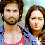R…Rajkumar – First Look Official Theatrical Trailer – 2013