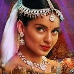 Rajjo - Theatrical Trailer