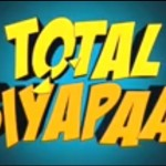 "Comedy movie ""Total Siyapaa"" – you will love it"