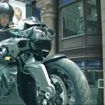 Dhoom 3 box office collection in Pakistan
