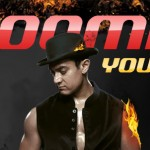 Dhoomify Yourself with Dhoom 3 App
