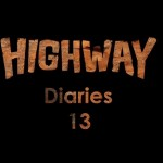 Highway Diaries