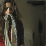 Highway movie Alia Bhatt in bondage