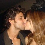 Hrithik Roshan and Suzanne – Divorce or Separation ?