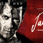 Jai Ho – Salman Khan and Daisy Shah Special Talk