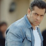 One man can make a difference, sir – Jai Ho Dialog Promo