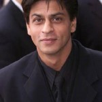 Shahrukh Khan will be FAN expectedly from May 2014