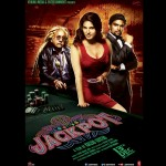 Bol Bugger Bol Song Lyrics from Jackpot Movie
