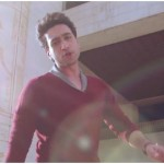 Heartless Movie Song Soniye starring Adhyayan Suman and Ariana Ayam