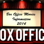 Bollywood Box Office 2014