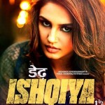Watch the biggies present on the premiere of Dedh Ishqiya Movie