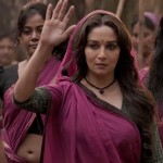 Gulaab Gang movie Official Trailer