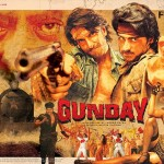 Jiya Song with Lyrics from Gunday Movie