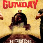 Gunday Movie Story Leaked