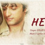 Heer (Electronic) Full Song with Lyrics from Hostel Movie