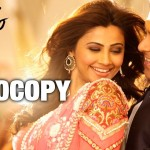 Jai Ho – Photocopy Full Song with Lyrics – Watch the video and words