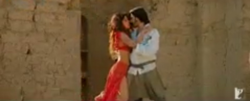 Jiya Song Gunday