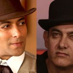 Salman and Aamir – Real or Record Friends?