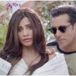 Salman Khan is misunderstood because of his love – Daisy Shah