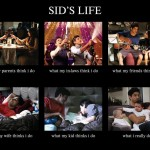Shaadi Ke Side Effects Sid Life