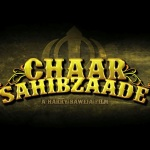 3D animated Chaar Sahibzaade Authentic Trailer
