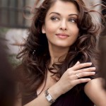 Aishwarya Rai fitness video song KAHAANIYA