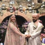 A laughing Anushka Sharma on marriage with Virat Kohli