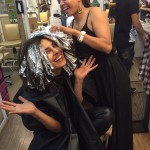 Priyanka Chopra new bubbly Look