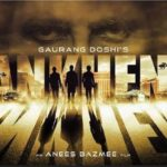 Aankhen 2 movie First Look