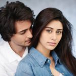 Aayush Sharma and Warina Hussain Loveratri collection