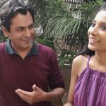 Actor Tannishtha Chatterjee's directorial debut to star Nawazuddin Siddiqui