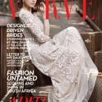 Aditi Rao Hydari graces the September Bridal Issue of Verve Magazine