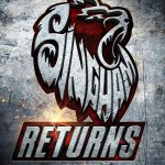 Ajay Devgn Singham Returns Roaring loud