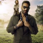 Ajay Devgn starrer Total Dhamaal movie teaser