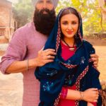Akshay Kumar and Parineeti Chopra starrer Kesari movie to release in cinemas on 21 March 2019.