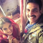 12 crazy dialogue from Toilet Ek Prem Katha