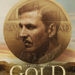 Akshay Kumar's Gold to be another feather in the treasure of hockey sport movies