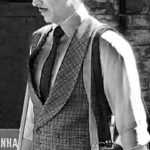 Akshay Kumar vintage look for Gold movie