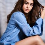 Alaia F to debut in bollywood with Jawaani Jaaneman - film to be directed by Nitin Kakkar