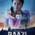 RAAZI is beyond your thoughts – Watch trailer