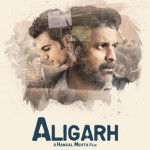 Aligarh movie about humanity to minor group