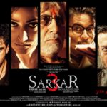 Sarkar 3 new trailer will make you fan again