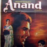Anand (1971)  – Bollywood Evergreen Classic
