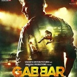 Naam Villain Kam, Kaam Hero Ka – Gabbar is Back