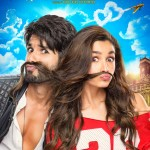 7 points why Shaandaar buzzing high