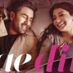 Anushka Sharma and Ranbir Kapoor starrer Ae Dil Hai Mushkil first look